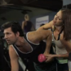 Role Reversal video: The Gym.