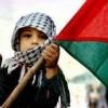 Congrats, Palestine. ~ Jonathan McKeever