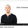 Heal Your Body (Awareness), Heal Your Mind.