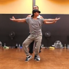 Dancing Like a Mad Elephant: An OMG Urban Dance {video} ~ Lori Ann Lothian