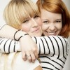 10 Reasons Women Should Value Their Female Friendships.