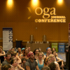 Yoga Journal San Francisco Conference Statement regarding the Hyatt Boycott.