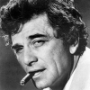 If Lieutenant Columbo Ever Wrote a Book about Yoga, it Would Read Like Yoga Ph.D.