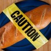Is it Gluten Intolerance or are We Being Poisoned?