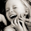 The Importance of Laughter.