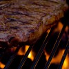 Why Your Next Steak Might Kill You. ~ Monica Johnson