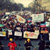 The Largest Environmental Action in the History of the United States. {Photos}