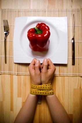 Как похудеть в домашних условиях мальчику подростку
