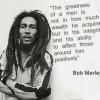 Happy Birthday, Mr. Marley.