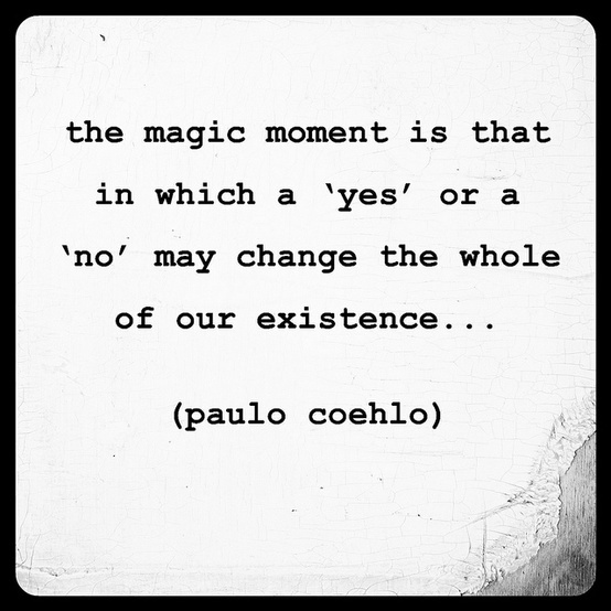 50 Paulo Coelho Quotes for the Soul. ~ Dusty Ranft