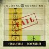 Fossil Fuel Subsidies.