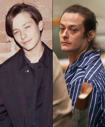 celeb-before-after-aging-edward-furlong