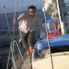 Minimalism in Action: Life on a Sailboat. {Video}