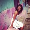 Beach Yoga in Nicaragua. {Video} ~ Sasha Friess