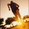 Running: What's the Best Shoe for You?