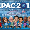 CPAC Follies of 2013. ~ Tom Degan