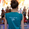 Yoga Clichés That Must Live (Because They Aren't Clichés).