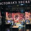 Is Victoria's Secret Targeting Tweens?