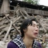 Pray for China: Rescuers Struggle to Reach Survivors in One of China's Deadliest Earthquakes.