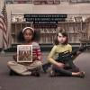 Best Gun Control Advertisement Ever.