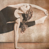 Seane Corn Talks About the Relationship Between Yoga & Activism.