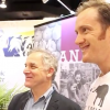 """Gary Hirshberg: """"Organic is the great economic hope for America."""""""