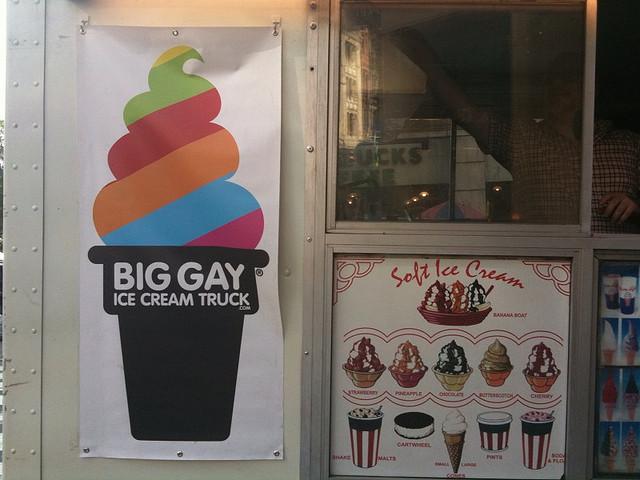 gay martin ricky