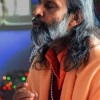 Interview with Swamiji: Yoga Adept in Colorado. ~ Edith Lazenby
