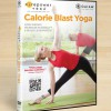 Corepower Yoga: Calorie Blast Yoga DVD. {Review}