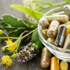 Nutritional Supplements 101: What to Know & What We Need.