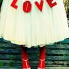 6 Ways to Get the Love We Deserve.