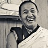 Anger is Such a Ridiculous Mind: Question & Answer with Lama Yeshe.