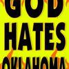 Westboro Baptist Church Links Oklahoma Tragedy to Openly Gay NBA Star, Jason Collins.