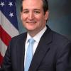 President Cruz?