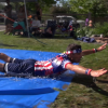 BolderBoulder 2013. {Video}