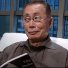 "George Takei's Response to ""20 Young People Who Believe Marriage Should Be Between a Man & a Woman."" {Pictures}"