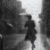 Loonies, Loopies & the Weather: an Extended Metaphor. ~ Manasi Saxena