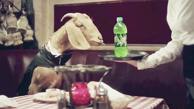 Is This The Most Offensive Commercial In History