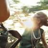 8 Simple Things from a Summer Road Trip. ~ Terri Tremblett