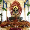 Yoga-Dharma—Alive & Well Today