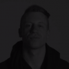 Listen to: Macklemore's new song on President Trump.