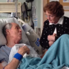 You Are My Sunshine: 66 Years of True Love Caught on Film. {Amazing Video}