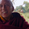 Interview: the former Prime Minister of Tibet-in-Exile, Samdhong Rinpoche. ~ Carrie Stiles