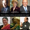 Choice of Monsanto Betrays World Food Prize Purpose, Say Global Leaders.