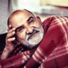 Krishna Das, Jai Uttal & the Love of Maharaj-ji.