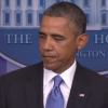 President Obama Weighs in on Trayvon Martin Outcome, Racism & Stand Your Ground. {Video}