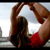 The City of (Yoga) Light with Kino MacGregor.