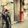 The Secret World of Bikers.