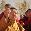 A Tibetan Master is Changing Our World. This is His Story.