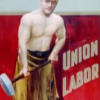 Holiday History: Labor Day. {Video}